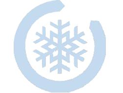 back_ground_logo