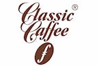 Caffee Classic
