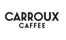 Carroux Caffé