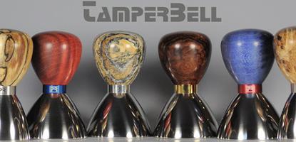 tamperbell